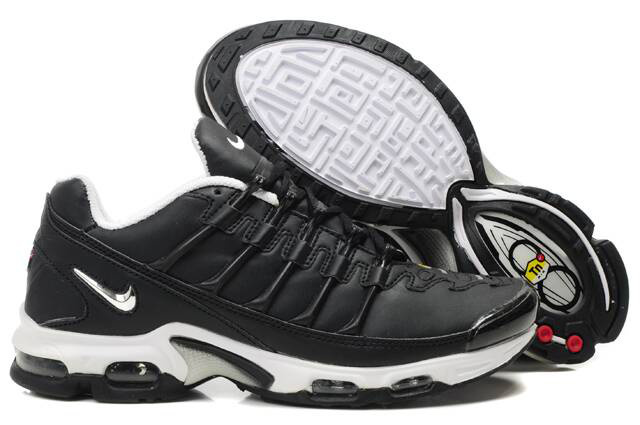 super popular b1bf7 a89c6 nike tn jd sports, tn pas cher fiable, chaussures sport odeur