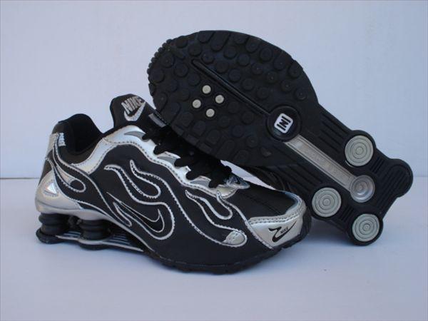 nike shox NZ ebay,foot locker en france,Shox NZ shox b339c2