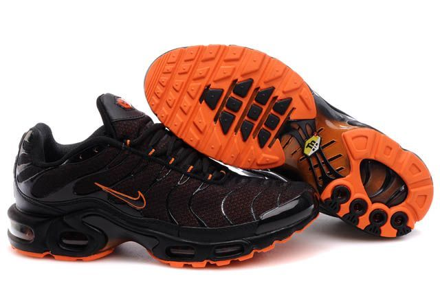 chaussure homme nike 47