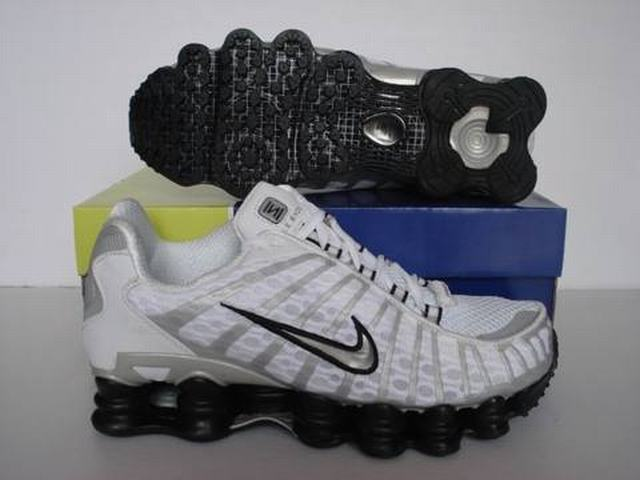 40 Cher A grossiste R2 nike Chaussure Pas Shox Euro Nike hCxrdsQt