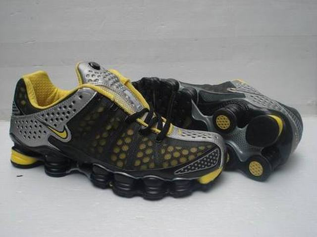 official photos be243 d3526 nike shox a prix discount,vente chaussures pas cher,nike shox r2 homme