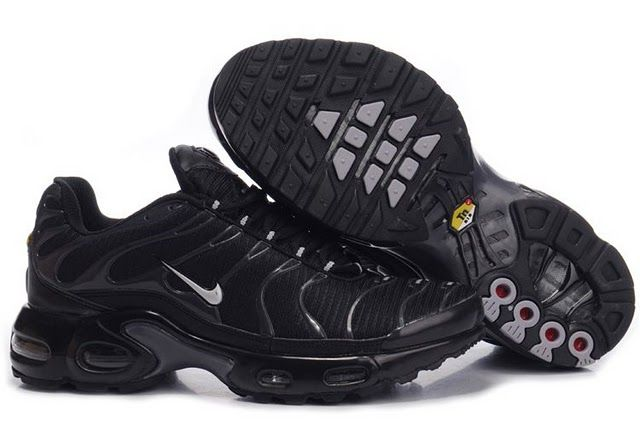27226ba04bf80 shoxshox,chaussure nike shox rivalry pour femme pas chere