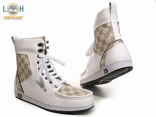 d999049e9c392b nike dunk mondrian,site vente chaussures pas cher,nike dunk low femme