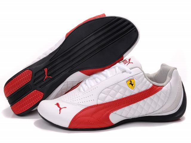 Motion Ebay Fly Nike nike Cortez nike Foot m0N8vwn