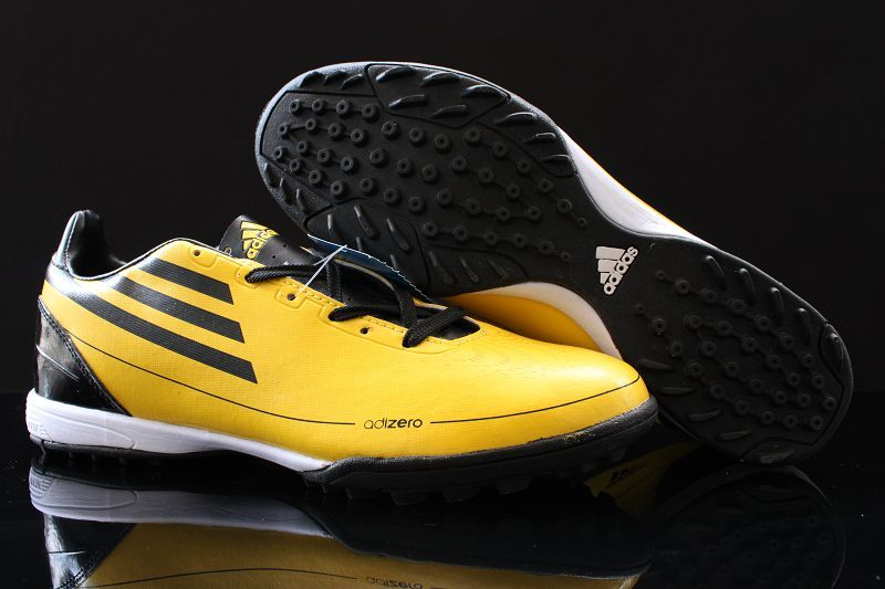 collection Nike shox nz,Shox nz Homme jaune