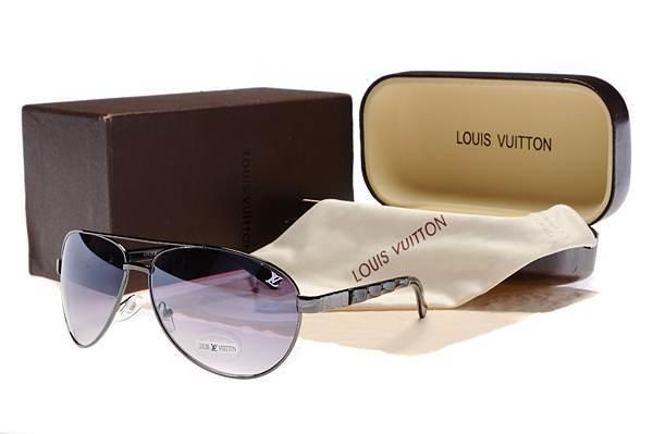 lunettes pas cher,lunettes soleil cebe,lunettes soleil cartier 4dea89e69d9a