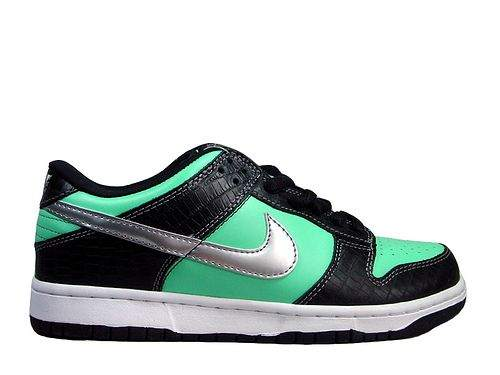 grossiste chaussure nike pas cher