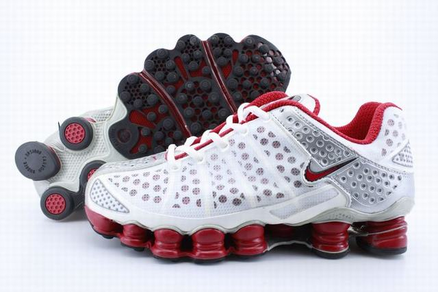 acheter et vendre authentique chaussures pastry foot locker baskets emploi. Black Bedroom Furniture Sets. Home Design Ideas