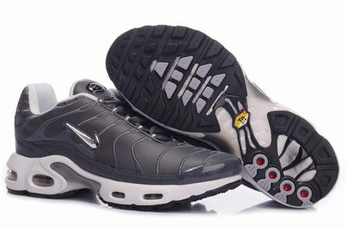 air max securite homme