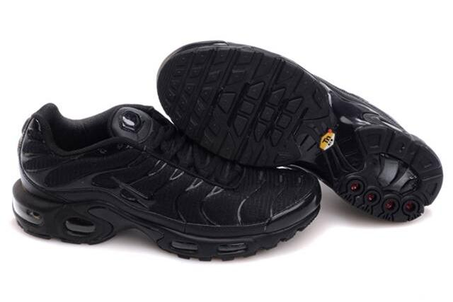 basket nike tn 36