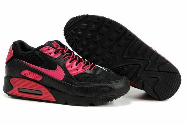 Shox shox Nike Oz Pour foot Locker Femme Chatelet wP08nkNOX
