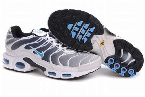 finest selection a164d 9c66c tn chaussure timberland,chaussur timberland collection 2012 discount