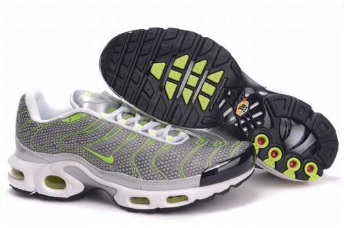 chaussures nike tn 36