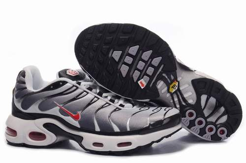 asics chaussure de securite