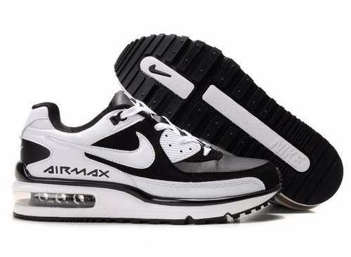 purchase cheap 1e2e3 1c65b nouvelle nike air max ltd 2,sneakers zuriick,Air Max Ltd II Homme