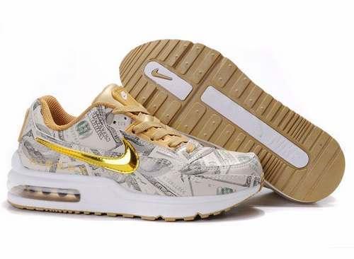 many fashionable good out x official supplier chaussures air max Ltd,kawasaki chaussure pas cher,Air Max Ltd