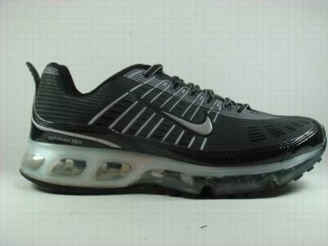 chaussure homme fausse nike