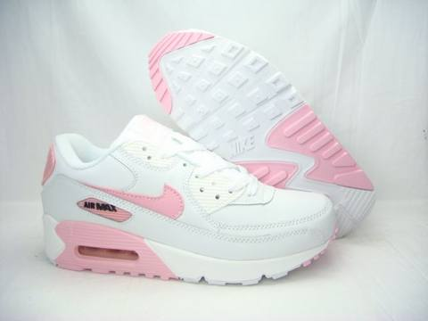 nike air max 95 blanche foot locker