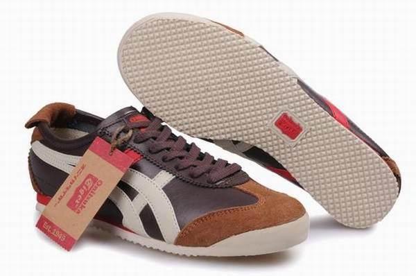 Neuf Locker hommes Taille Homme Foot Chaussures xXwPqZ0XS