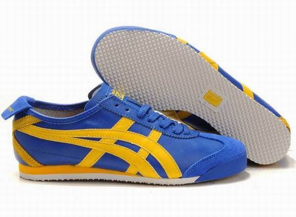 footwear how to buy to buy Chaussures Asics France