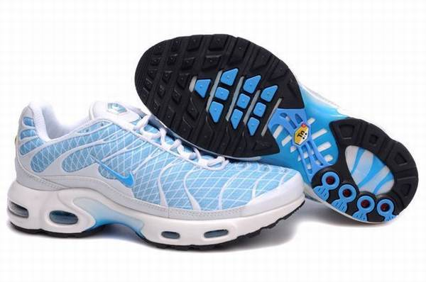 air max pas cher grossiste