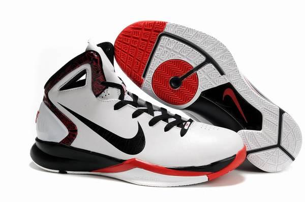 acheter populaire 03e95 7bee1 Nike shox rivalry achat,Nike shox rivalry