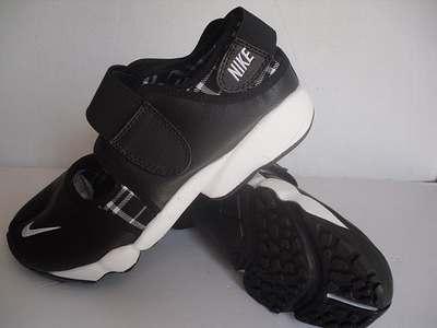 tout neuf 47d37 9e3ce Ninja Bas Et Blanc Prix chaussure Nike Noir qUVGpSzM