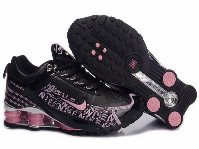 Nike Shox Femme Femme Shox Nike Shox France 445540