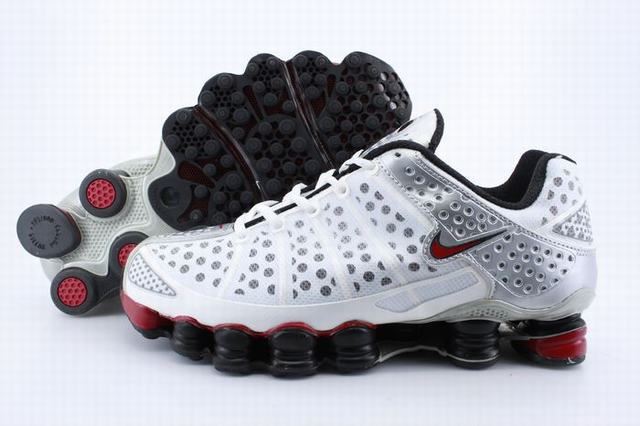 new collection attractive price clearance prices nike shox r4 noir,vente chaussure pas