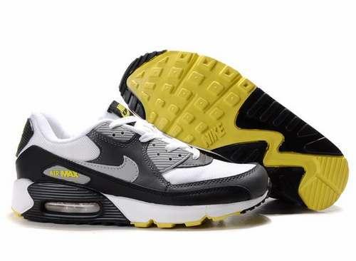 air max 90 la redoutesoldes Chaussures  archeAir Max 90