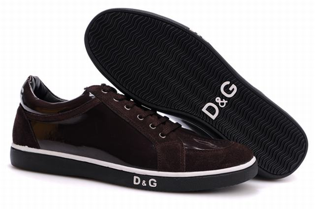 soldes chaussures h m. Black Bedroom Furniture Sets. Home Design Ideas