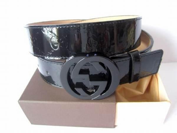 c4040fa669bb ceinture gucci a vendre casablanca