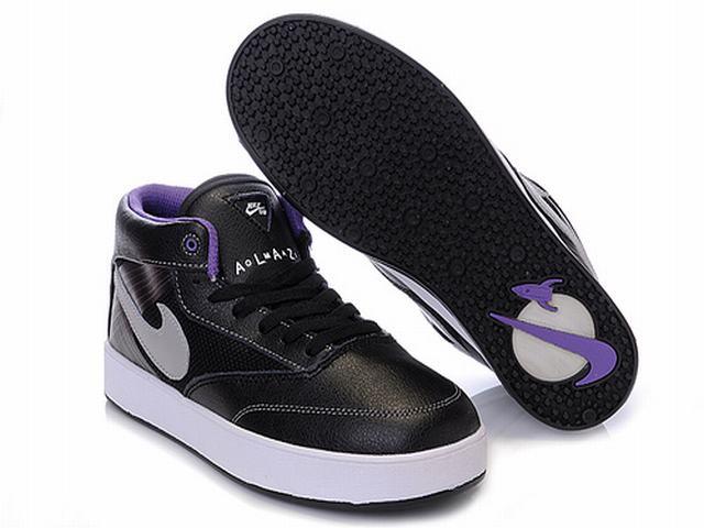 chaussures Cher Jordan 9 Pour Clignancourt Air A Homme air Pas 3jL54RA