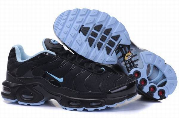 chaussures nike 38 fille