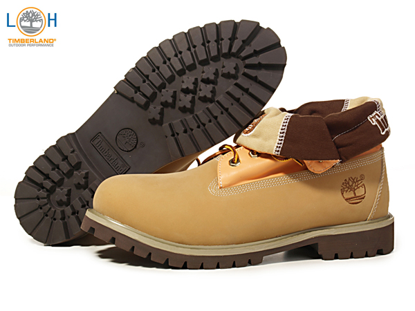 timberland pas cher homme chine