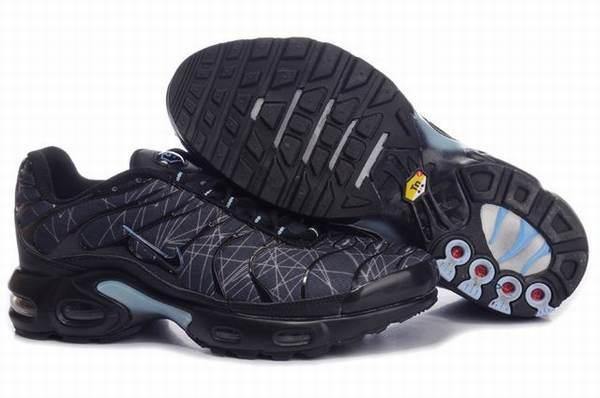 top design special section no sale tax chaussure nike air max 90 enfants,aix max 90 noir et