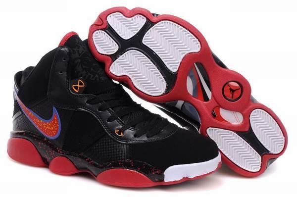 best service a53d7 3ec39 discount Nike shox nz,Shox nz Homme pointure