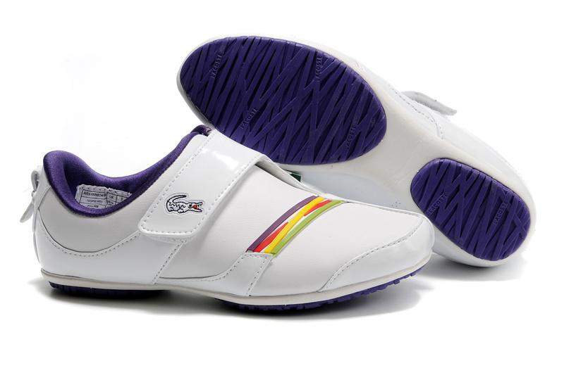 4353191e783 chaussure lacoste nuvera