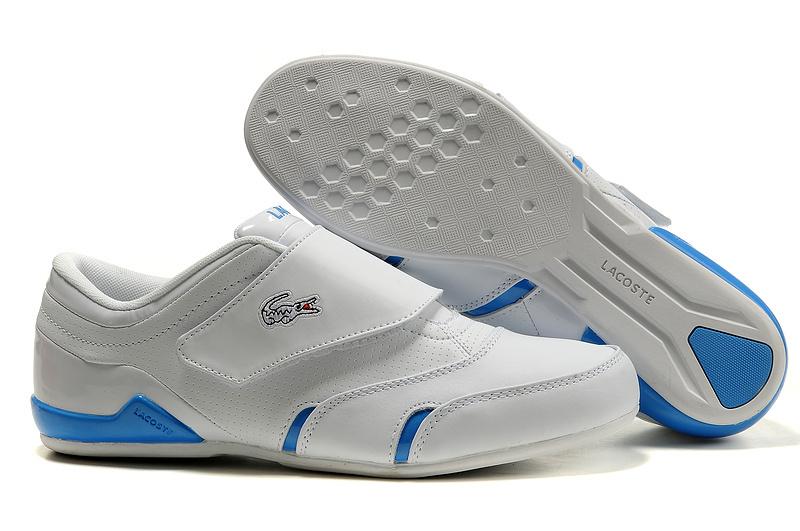 9c063d565b chaussure lacoste femme pas cher, chaussures lacoste homme maroc
