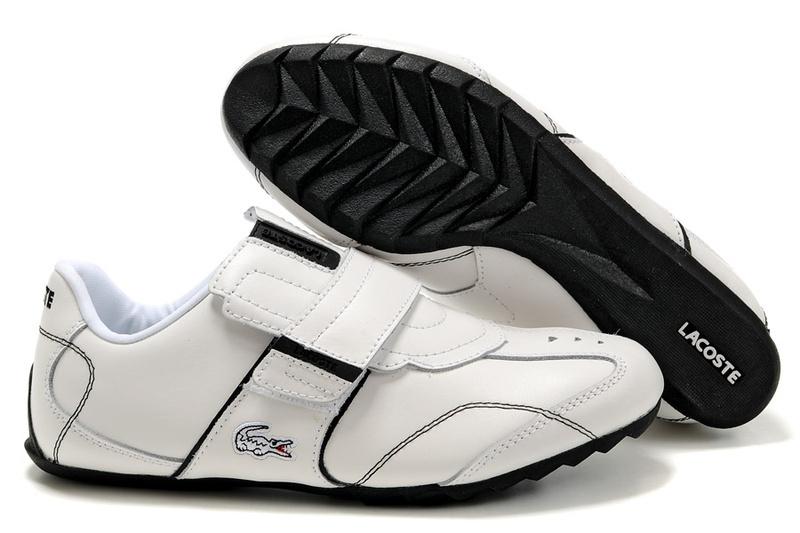 0eaf1348085122 chaussure lacoste dupuis, chaussures lacoste zalando