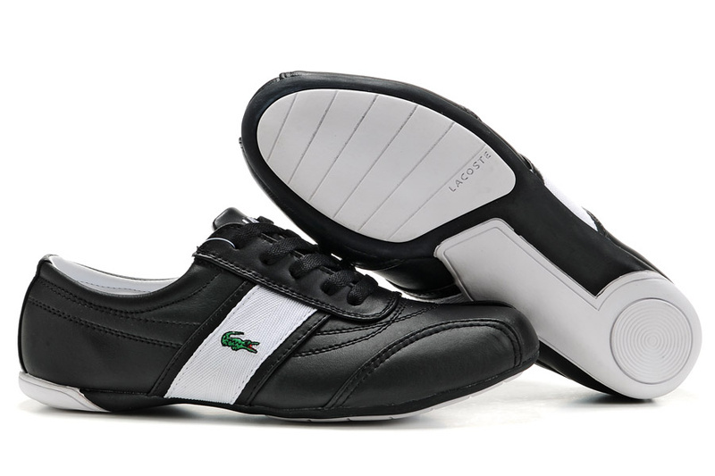 609c003634 chaussure lacoste discount, chaussures lacoste wyken