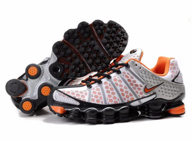 buy popular 9081b 88c48 nike shox rivalry pas cher,nike shox conundrum,chaussures pas cher en ligne