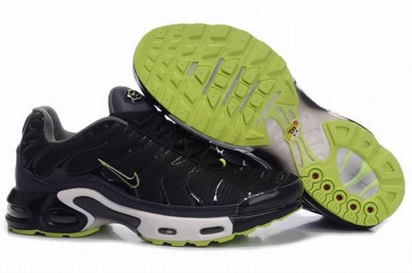 sale retailer 12434 aa181 caussure nike air max 90 pas cher enfants livraison gratuite