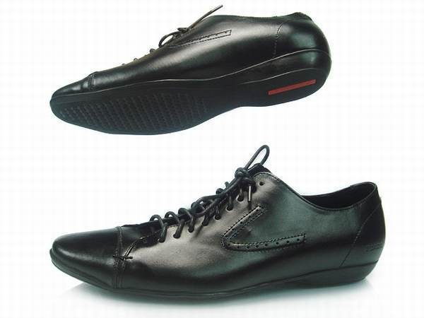 Authentique Puma Homme Feu Locker foot Chaussures OTPXukZi