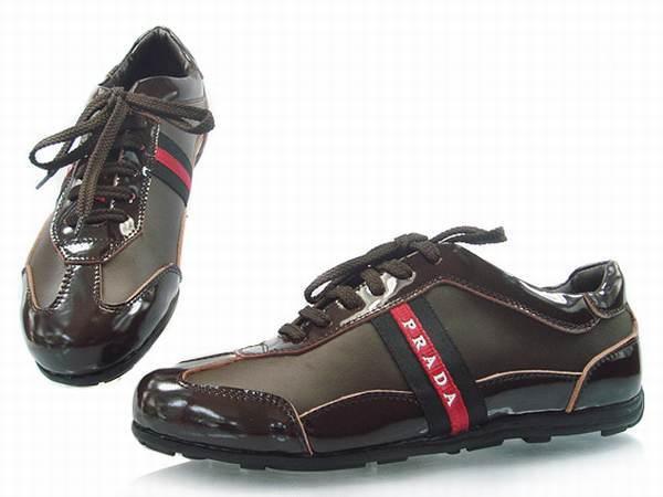 Pointure pumas Homme Chaussure Puma Locker Foot 0OwnPXk8
