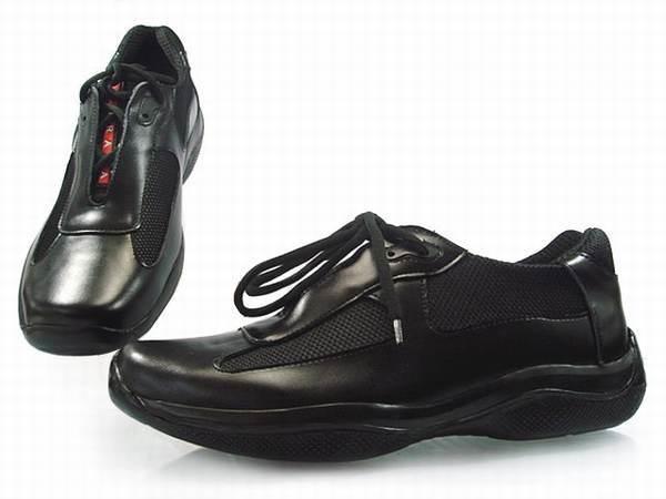 chaussure pumas france,hommes foot locker neuf 7fc90c3bcd1d