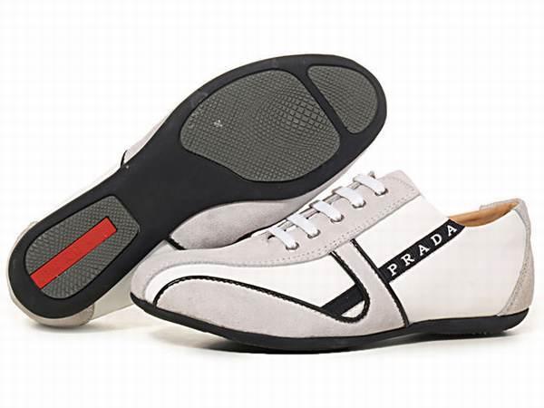 polo sport china,shop ralph lauren ad783f547376