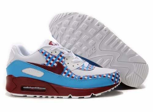Max Arche Chaussures Homme Redoute W1qpvi La Air Soldes 90 7XxYtPH