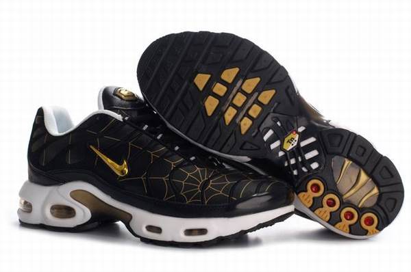 air max taille 40
