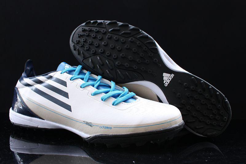 chaussure puma grise femme
